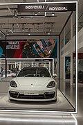 70 Years Porsche Sports Car, Berlin (1X7A3890).jpg