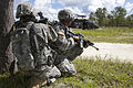 724th MP Battalion trains with Florida Guard aviation flight crews 140819-A-IL196-230.jpg