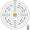 72 halfnium (Hf) enhanced Bohr model.png