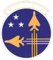 72d Expeditionary Air Support Operations Squadron.PNG