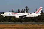737 Air Europa EC-III 01.jpg