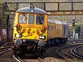 73964 Derby to Brighton 1Q75 (31906358094).jpg