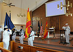 73rd Anniversary of the Battle of Midway Ceremony 150604-N-UI568-034.jpg