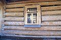 7444vik Wieś Chochołów. Izba Regionalna i pracownia rzeźbiarska. Foto Barbara Maliszewska.jpg