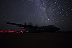 75th Expeditionary Airlift Squadron Conducts Air Drop 170719-F-ML224-0540.jpg