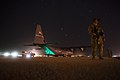 75th Expeditionary Airlift Squadron Supports CJTF-HOA 170526-F-ML224-0361.jpg