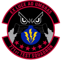 771st Test Squadron.PNG