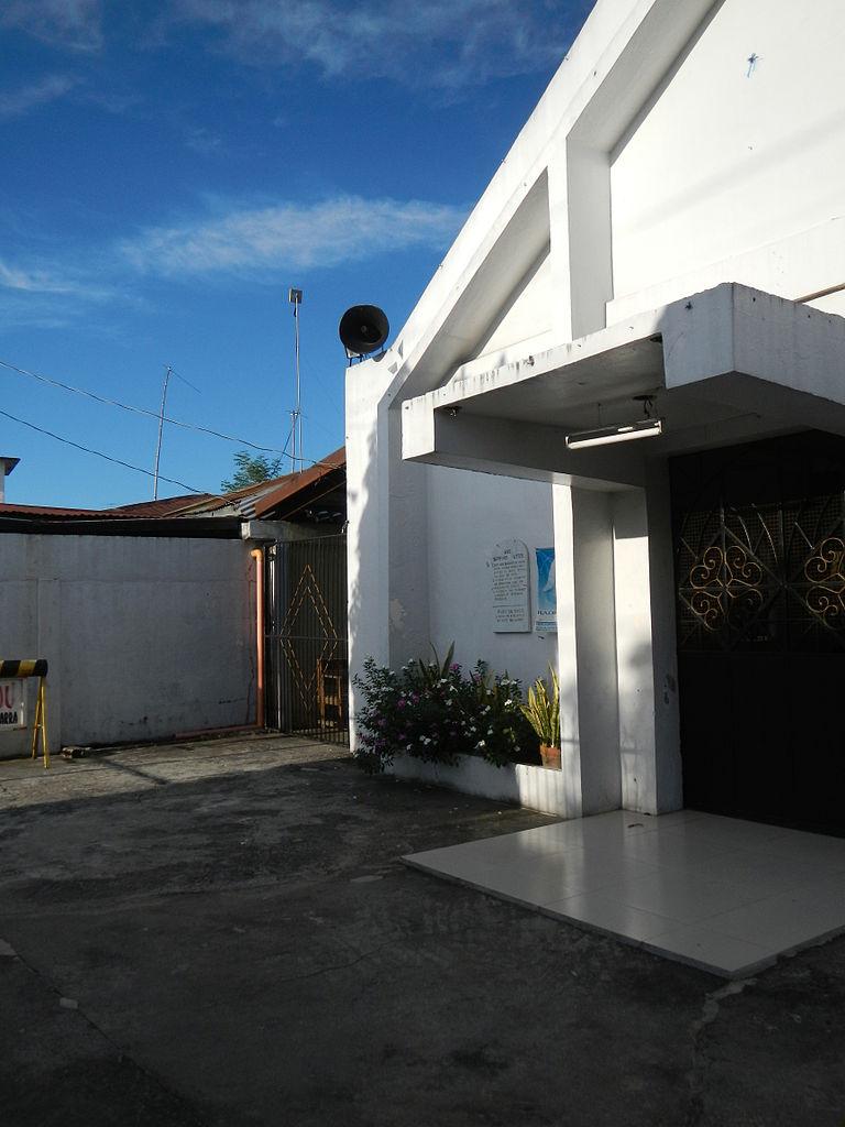 File:7745jfSan Rizal Hall Balanoy Rizal La Paz Tarlacfvf ...
