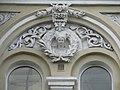 80-361-1130 Велика Васильківська, 44 (фрагмент).jpg
