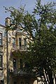80-382-0184 Kyiv SAM 7264.jpg