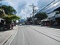 8076Marikina City Barangays Landmarks 39.jpg
