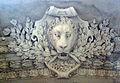 80 Lleó esculpit al Palau Moja.jpg