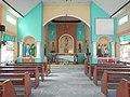8245Sepung Bulaun, Porac, Pampanga 17.jpg