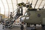 82nd Combat Aviation Brigade supporting CJTF-HOA 170203-F-QF982-0193.jpg