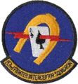 83d Fighter-Interceptor Squadron - Emblem.png