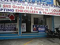 8760Marikina City Cainta, Rizal Roads Landmarks Villages 14.jpg