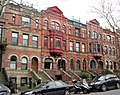 889-897 Union Street Park Slope.jpg