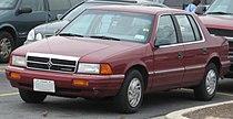 89-92 Dodge Spirit.jpg