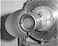 8 CM CENTIMETER ION THRUSTER AND POWER PROCESSOR - NARA - 17450937.jpg