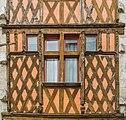 8 rue Pardessus in Blois 02.jpg