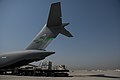 8th EAMS maintainers keep strategic airlift mission flying 150619-F-QN515-017.jpg