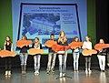 9. Etappe Zukunftsenergientour in die Energieeffizienzkommune Lippstadt (8636529059).jpg