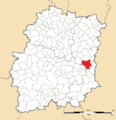 91 Communes Essonne Champcueil.png