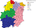 91 Communes Essonne Zones Emploi Insee.png