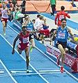 9212 finale 1500m (14999983692).jpg
