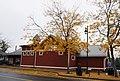 921 First Avenue Ladysmith BC - Eagles Hall 3.jpg