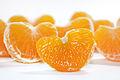 92365 - Mandarin.jpg
