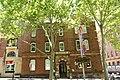 93-97 Macquarie Street, Sydney 1.jpg