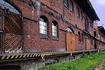 9385viki Port Miejski. Foto Barbara Maliszewska.jpg