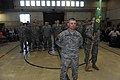 939th farewell ceremony 150328-A-VW985-701.jpg
