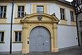 94-Wappen Bamberg Domstr-5.jpg