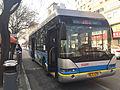95008 at Baiwanzhuangxikou (20151211135154).jpg