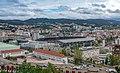 95212-Coimbra (49023419101).jpg