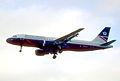 95eq - British Airways Airbus A320-111; G-BUSF@LHR;01.06.2000 (5695395859).jpg