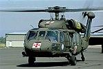 96-26667 Sikorsky UH-60L.jpg