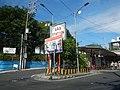 9600Santa Mesa, Manila Landmarks 25.jpg