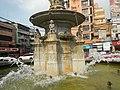 9625Carriedo Fountain, Manila 24.jpg