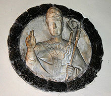 quintus septimius florens tertullianus fiery father Le roy froom topic le roy  full name quintus septimius florens tertullianus,  his father was a prominent figure in the legal profession who served as an.