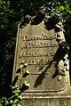 9802viki Cmentarz żydowski na Ślężnej. Foto Barbara Maliszewska.jpg