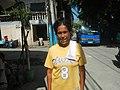 9930Photos taken during 2020 coronavirus pandemic Meycauayan City 21.jpg
