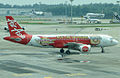 9M-AFL A320-216 AirAsia (8102311021).jpg