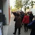 9N2014 consultation in Sabadell 02.JPG