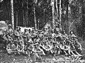 9 platoon 2-14Bn 16Aug42.jpg