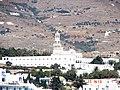 A@a megalochari tinos greece - panoramio.jpg