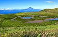 Açores 2010-07-19 (5046156591).jpg