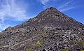 Açores 2010-07-22 (5149283486).jpg